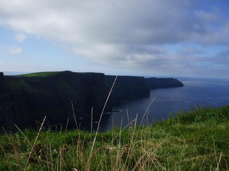 cliffs_of_moher_2007