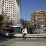 ewelinka_na_plaza_espana.JPGBLOG