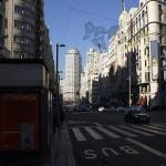 gran_via_w_kierunku_plaza_espana