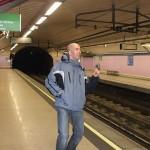 w_metrze