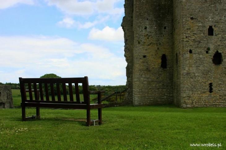 Trim Castle 8