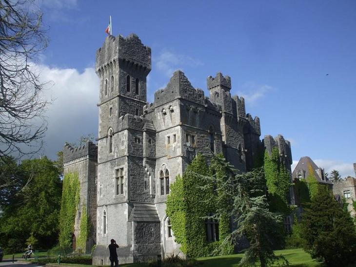 ashford_castle_daniel