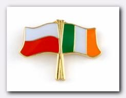 polska_irlandia