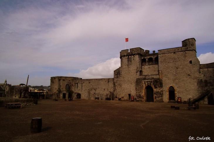 King_John_Castle