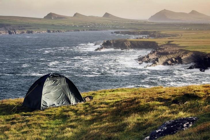 Widok-z-namiotu-Dingle