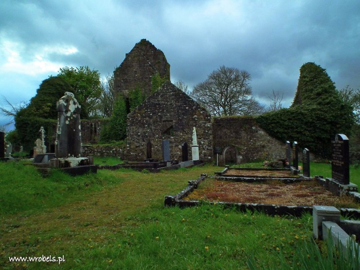 Ballindoon-PrioryA