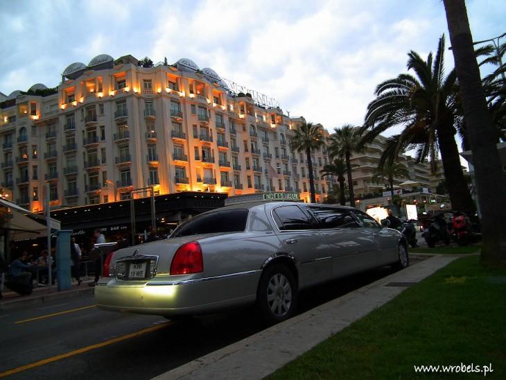 Martinez-Cannes