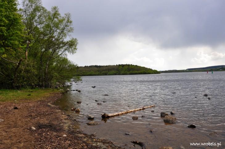 Lough-Boderg