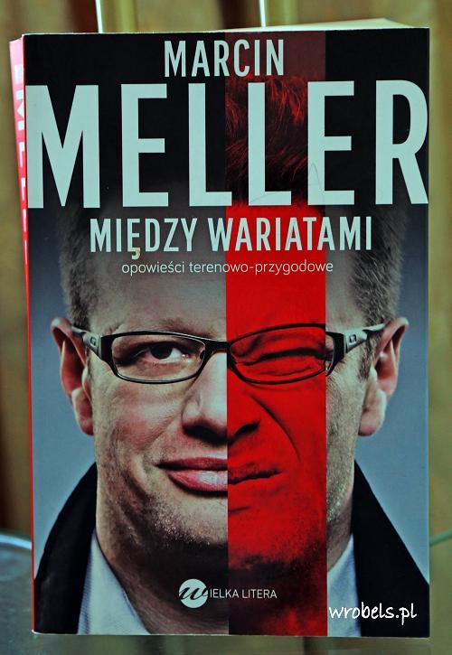 MarcinMeller