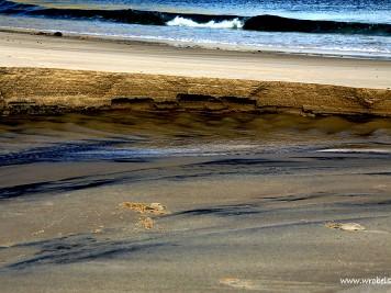 Sand Keem