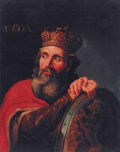 Kazimierz III Wielki - wizjoner, bigamista, budowniczy