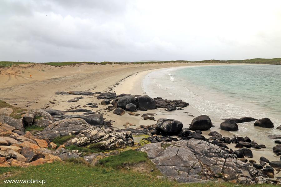 Gurteen Beach 15