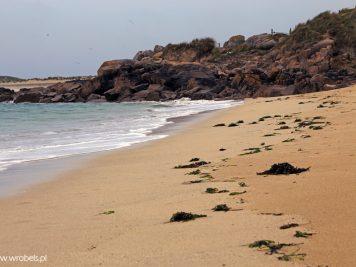 Gurteen Beach