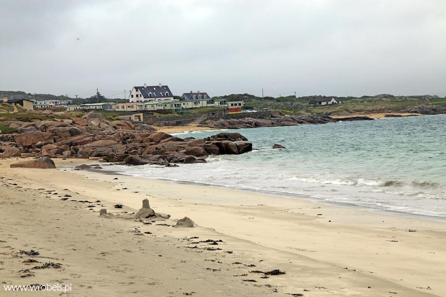 Gurteen Beach 4