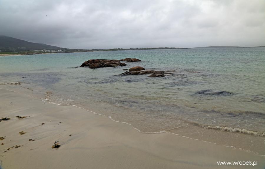 Gurteen Beach 77