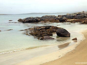 Gurteen Beach 9